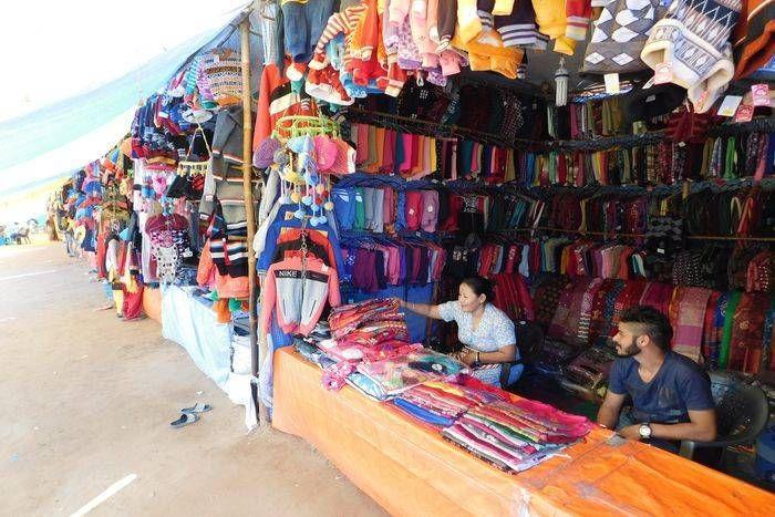 tibatti bazar